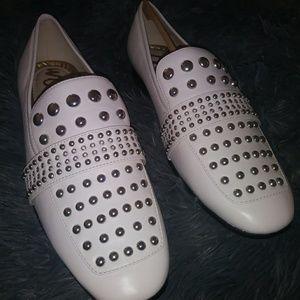 9060364b191 Sam Edelman Shoes - Sam Edelman Chesney Loafers Size 6.5